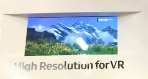 گلکسی اس 8 سامسونگ با صفحه نمایش 4K و سازگار با واقعیت مجازی همراه است