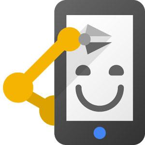 Automate Premium v1.3.1.1 دانلود برنامه خودکار کردن کارها در گوشی