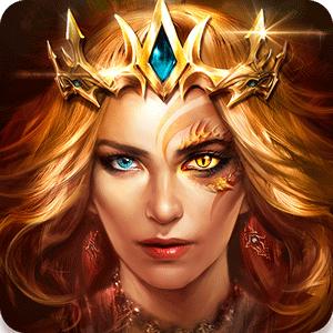 Clash of Queens v1.8.0 دانلود بازی انلاین نبرد ملکه ها برای اندروید