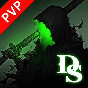 Dark Sword v1.3.42 دانلود بازی شمشیر تاریکی + مود برای اندروید