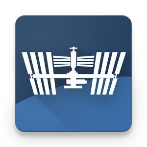ISS Detector Pro v2.02.20 دانلود برنامه ردیابی ماهواره در اندروید