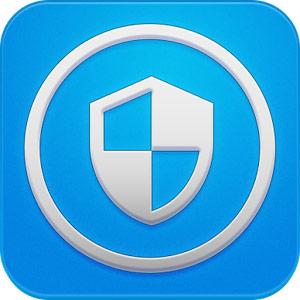 Q Anti Theft Alarm Pro v1.3 دانلود برنامه دزدگیر برای گوشی اندروید