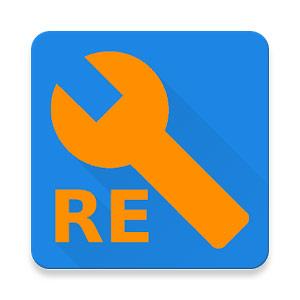 Root Essentials v2.2.7 دانلود ابزارهای روت گوشی برای اندروید