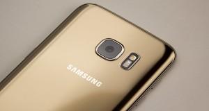 اطلاعات نسل دوم گوشی Galaxy A8 در بنچمارک منتشر شد