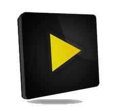 Videoder v11.2.2 نرم افزار دانلود از یوتیوب در اندروید
