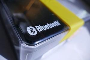 بلوتوث 5 به زودی در دستگاه های مختلف مورد استفاده قرار میگیرد