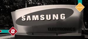 سامسونگ در ایفا 2016: از ساعت هوشمند گیر اس 3 تا تلویزیون ها با فناوری Quantum Dot