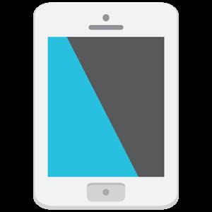 Bluelight Filter for Eye Care v2.2.3 فیلتر نور آبی صفحه نمایش در اندروید