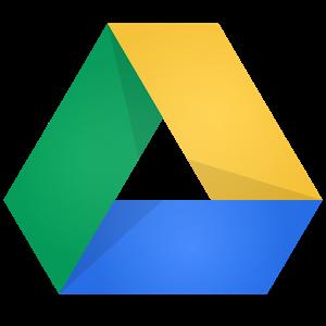 Google Drive v2.4.351.24.70 دانلود نرم افزار رسمی گوگل درایو اندروید