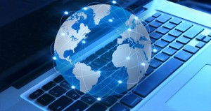 ایران صد و سومین کشور جهان در زمینه خدمات اینترنتی !