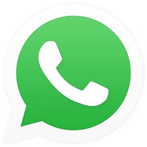 WhatsApp Messenger v2.16.285 جدیدترین نسخه واتس اپ مسنجر اندروید