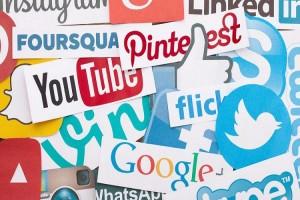 دبیر شورای عالی فضای مجازی: فیلترینگ و مسدودسازی شبکههای اجتماعی دیگر جواب نمیدهد