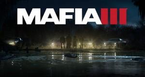 گیمشات: مصاحبه با آهنگساز بازی Mafia 3