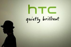 افزایش ۴۲ درصدی درآمد HTC در ماه سپتامبر