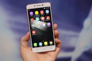 لنوو گوشی مبتنی بر ویندوز 10 تولید نخواهد کرد