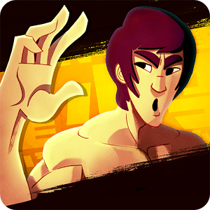 Bruce Lee: Enter The Game v1.5.0.6881 دانلود بازی بروس لی وارد می شود + مود برای اندروید