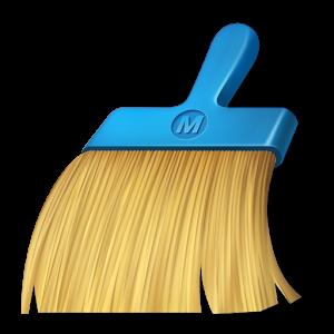 Clean Master (Boost and AppLock) v5.14.5 دانلود برنامه پاک سازی و بهینه سازی اندروید