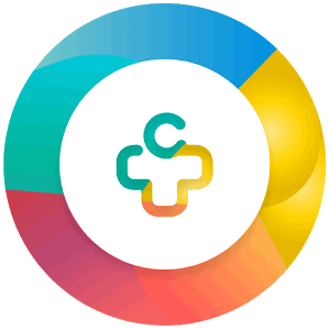 Contacts + v5.35.4 دانلود نرم افزار شماره گیر و مسیجینگ اندروید