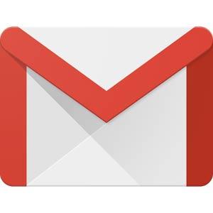 Google Gmail App v6.9.25.134833125 دانلود نرم افزار جیمیل اندروید