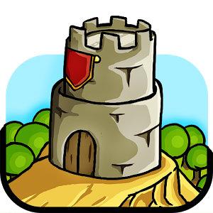 معرفی بازی Grow Castle؛ زود قضاوت نکنیم