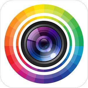PhotoDirector Premium – Photo Editor v4.4.0 دانلود برنامه ویرایش تصویر در اندروید