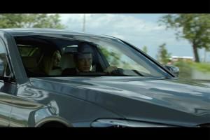 فیلم Escape محصول استودیوی بی ام و فیلمز
