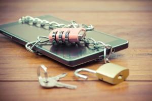 ذخیره سازی ۴۰ درصد از رمزهای عبور سازمان ها در فایل ورد