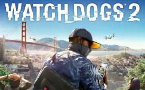 بروز رسانی بازی Watch Dogs منتشر شد