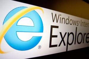 مایکروسافت ماه گذشته ۴۰ میلیون کاربر اینترنت اکسپلورر را از دست داده است