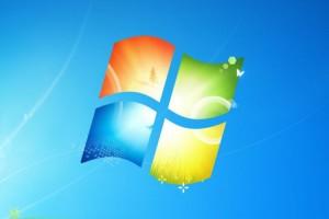 توقف فروش ویندوز 7 و ویندوز 8.1 به سازندگان کامپیوتر