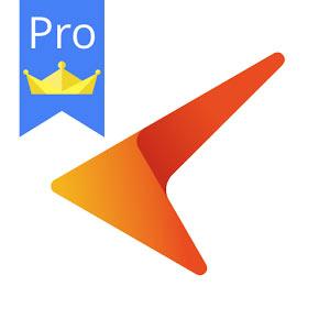 CM Launcher 3D Pro-No Ads v1.0.8 دانلود لانچر سی ام برای اندروید