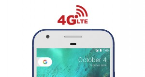 دردسر جدید کاربران گوگل پیکسل؛ مشکل در ارتباط LTE