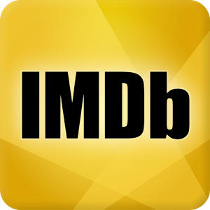 IMDb v6.2.4 دانلود برنامه اطلاعات فیلم ها و سریال های دنیا