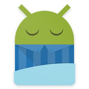 Sleep as Android FULL v20161104 دانلود برنامه آلارم اندروید