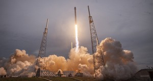 دلیل انفجار موشک فالکون 9 مشخص شد ؛ مشکلی غیرمنتظره و بیسابقه