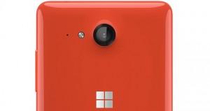 این گوشی ها قرار بود لومیا 750 و لومیا 1030 مایکروسافت باشند + عکس