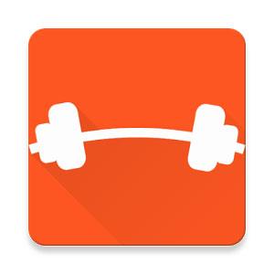 Total Fitness v7.5.0 دانلود برنامه فیتنس و تناسب اندام اندروید