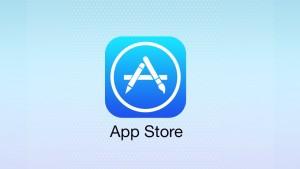 اپل در ماه گذشته 47300 اپلیکیشن را از اپ استور حذف کرده است