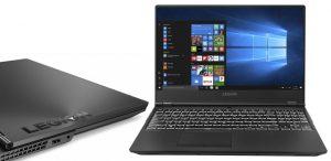 لپ تاپ گیمینگ لنوو 15 اینچی مدل Legion Y530 – C