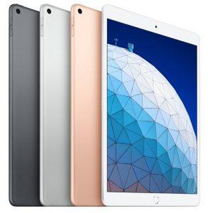 Apple iPad Air 2019 LTE/64GB
