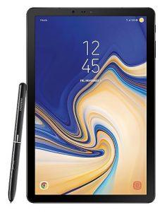 Samsung Galaxy TAB S4 10.5 with Stylus SM-T835