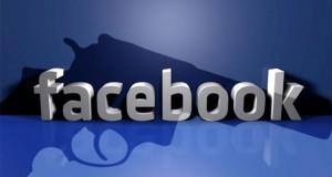 اعلام ممنوعیت خرید و فروش اسلحه در فیسبوک و اینستاگرام