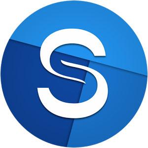 دانلود SlideLock Locker Premium 2.4.2 برنامه لاک اسکرین زیبا برای اندروید