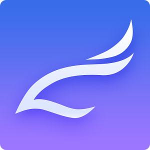 CM Launcher – Boost, Secure 2.0.5 دانلود لانچر سی ام برای اندروید