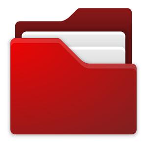 File Manager Premium 1.7.7 دانلود برنامه فایل منیجر برای اندروید