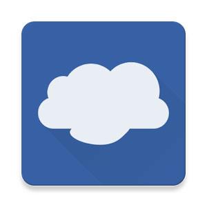 FolderSync 2.8.4.88 دانلود برنامه همگامسازی پوشه ها برای اندروید