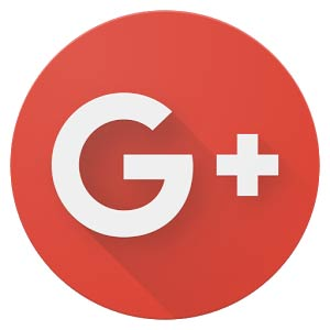 Google+ 7.2.0.114390191 Google Plus دانلود گوگل پلاس اندروید