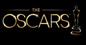 برندگان اسکار 2016 مشخص شدند؛ درخشش بی نظیر Mad Max و Revenant