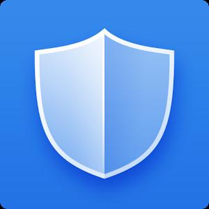 CM Security Antivirus AppLock 2.9.2 دانلود آنتی ویروس سی ام اندروید