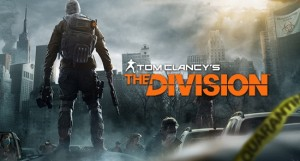 با نقدهای Tom Clancy's The Division همراه باشید ( آپدیت 4 : متا 81 )